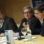Presentación El Arte en Castilla-La Mancha - 2