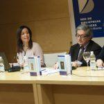 Presentación El Arte en Castilla-La Mancha - 3