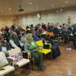 Presentación El Arte en Castilla-La Mancha - 4