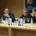 Presentación El Arte en Castilla-La Mancha - 5