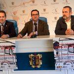 Los transportistas criptanenses afectados por el 'Cártel de Camiones' podrán reclamar indemnizaciones por valor de 5,5 millones de euros