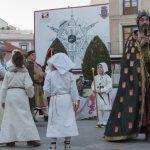 Recreación Fundación de Ciudad Real - 13