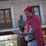 Recreación Fundación de Ciudad Real - 15