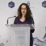 El Ayuntamiento de Ciudad Real aprueba las bases para proyectos en materia de igualdad por 23.000 euros