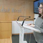 Ciudad Real: Aprobados cien mil euros para pavimentaciones en el Peri de Renfe
