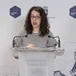 El Ayuntamiento de Ciudad Real decide no prorrogar el contrato del servicio de comida a domicilio