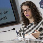 Ciudad Real: El pleno de presupuestos se celebrará el 7 de marzo