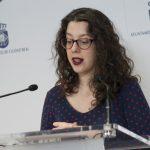 Ciudad Real: Martínez cree que los populares deberían apoyar la moción del PSOE sobre SEPES