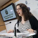 Ciudad Real: La Junta de Gobierno Local aprueba el cambio de nombre de las calles que incumplían la Ley de Memoria Histórica