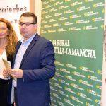 Terrinches acogerá el miércoles 7 de marzo unas jornadas sobre desarrollo rural y despoblación en Ciudad Real