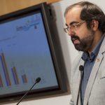 112.500 usuarios más en los autobuses urbanos de Ciudad Real