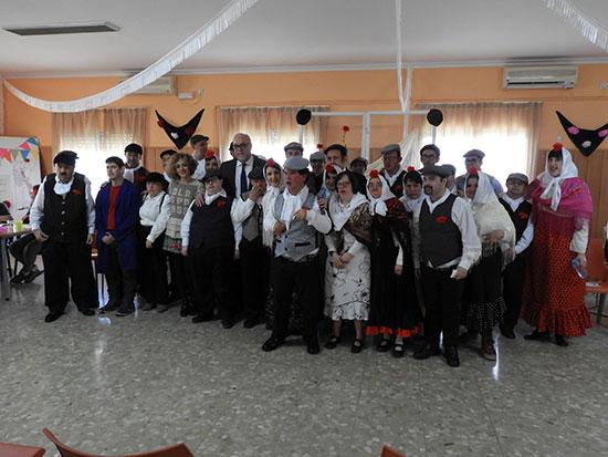 Visita-a-Centro-Ocupacional-Carnaval-9-2-2018-(21)