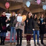 Ciudad Real: Los padres de niños con cáncer claman por unidades de Oncología específicas