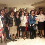 Puertollano: Las amas de casa suspiran de amor