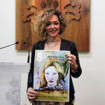 José Luis Rodríguez Zapatero será galardonado en la III Gala por la Igualdad de Manzanares