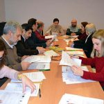 La Asociación para el Desarrollo del Campo de Calatrava aprueba ayudas LEADER por importe de 293.600 euros para 8 proyectos