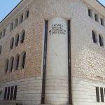 Cámara de Comercio de Ciudad Real y CEEI, certificados como centros homologados de apoyo al emprendedor