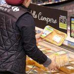 Carrefour lanza en Castilla-La Mancha el primer pollo campero criado sin tratamientos antibióticos