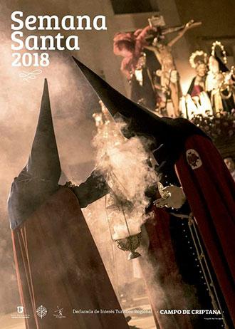 cartel-Semana-Santa-Campo-de-Criptana-2018