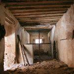 El Ayuntamiento de Aldea del Rey licita por 746.327 euros la reconstrucción definitiva del Palacio de la Clavería