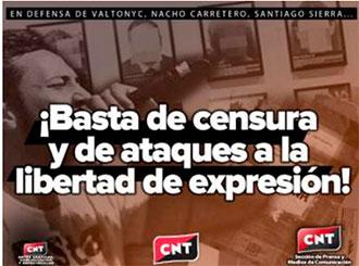 cnt-basta-de-censura