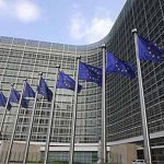 """Interinos de larga duración se organizan para denunciar masivamente ante la UE su """"situación fraudulenta"""""""