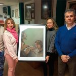 Ciudad Real: La Santa Cena organiza un concierto benéfico a favor de Afanion