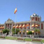 Convocada la selección para empleo temporal de trabajadores sociales, psiquiatras y auxiliares psiquiátricos en la Diputación de Ciudad Real