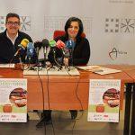 Presentadas las III Jornadas Gastronómicas entre Pucheros y Porrones