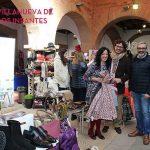 Una nueva edición de FERCOMER Feria del Stock estará presente durante el fin de semana en Villanueva de los Infantes
