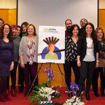 La vigésima edición del Festival Corto se celebrará en junio y tendrá a Rosario Pardo como madrina