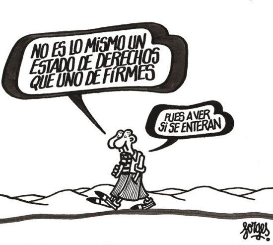 forges 2