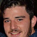 En libertad los dos investigados por la muerte del joven de Herencia Gonzalo Buján tras pagar una fianza