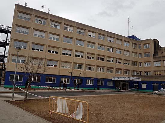 hospitalpuerto7