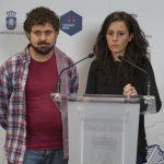 Ciudad Real: La Asamblea de Ganemos ratifica el acuerdo con el equipo de Gobierno y habrá presupuestos para 2018