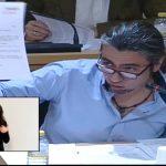 Ciudad Real: El pulso de mociones sobre el Polígono SEPES se lo lleva el PSOE con el apoyo de Ganemos