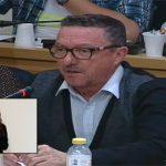 Ciudad Real: Lillo pide a los cofrades que acudieron al Pleno que sean respetuosos porque representan a las hermandades