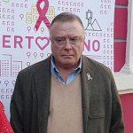 Puertollano: Archivada una denuncia contra el jefe de Ginecología del Hospital Santa Bárbara por trato degradante contra un facultativo