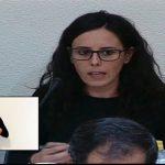 Ciudad Real: El Pleno acuerda apoyar la huelga general del 8 de marzo y la bandera feminista ondeará en el Ayuntamiento