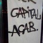 Ciudad Real: Deficiencias en el barrio del Torreón