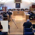 Ciudad Real: El Pleno del Ayuntamiento pide la equiparación salarial de Guardia Civil y Policía Nacional con los cuerpos autonómicos