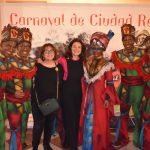 pregon de carnaval 2