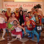 pregon de carnaval 3