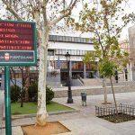 Puertollano: Desactivado el Plan Municipal ante el riesgo de nevada y continuarán las bajas temperaturas