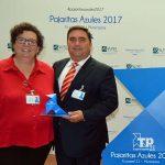 El Consorcio RSU volverá a recibir otra pajarita azul, distinción nacional que reconoce la excelencia en la recogida selectiva para reciclaje de papel y cartón