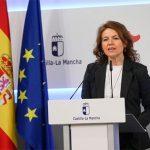 El Gobierno de Castilla-La Mancha resuelve la convocatoria de subvenciones con cargo al 0,7% del IRPF de 9,72 millones de euros