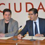 La Diputación convoca ayudas deportivas por importe de 400.00 euros