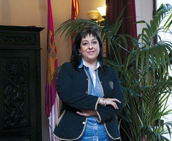 villarrubia alcaldesa 2
