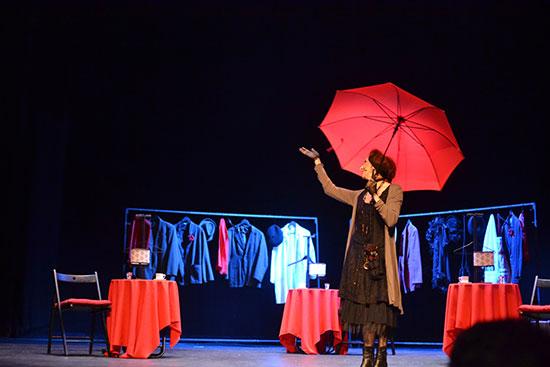2º-dia-V-Encuentro-de-teatro-provincial--Bululu-en-Paris