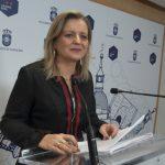 Ciudad Real: El PP tilda de ocurrencia la inversión de 42.000 euros para rebacheo y exige un plan urgente de asfaltados
